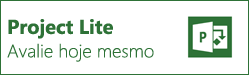 Avalie o Project Lite